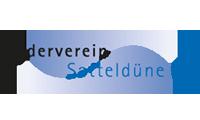 Förderverein Satteldüne e.V.